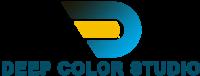 Deep Color Studio